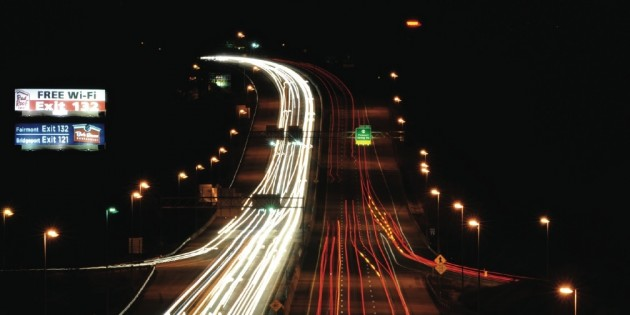 WVPA Sharing: Print Quality TWV Traffic Photo