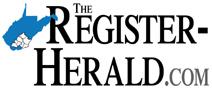 The Register-Herald in Beckley hiring multimedia reporter and online editor