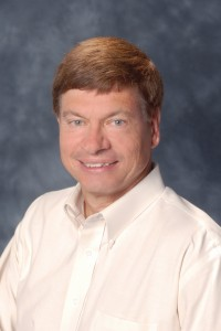 Greg Kozera, president of the Virginia Oil and Gas Association
