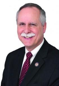 WV Reps. Mooney, Jenkins, McKinley vote yes on AHCA