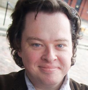 Popular podcast boosts Herald-Dispatch drive