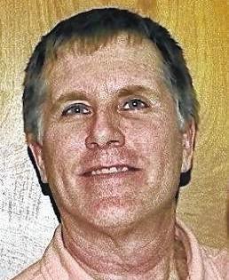 Williamson Daily News names Kyle Lovern editor