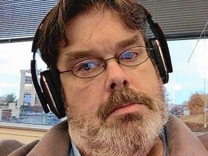 Former editor of Logan, Madison newspapers dies