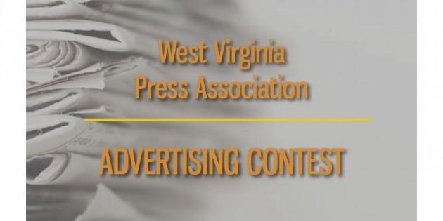 WVPA 2015 Better Newspaper Contest website open