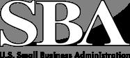 "SBA, AARP announce ""Summer of Encore Mentoring"""