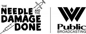 the_needle_logo-06