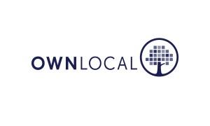 OwnLocal-Logo
