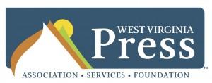 WVPA Logo
