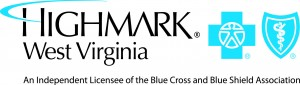 Logo_2015_HighmarkWV_Pr_tagline_2c