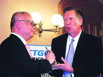 PTT Global Chemical pledges $100 Million investment for ethane cracker