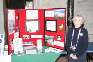 27 - WV Highlands Conservancy