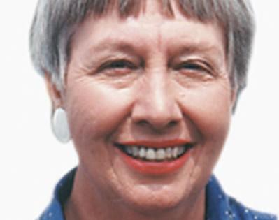 Longtime WV reporter, columnist dead at 82