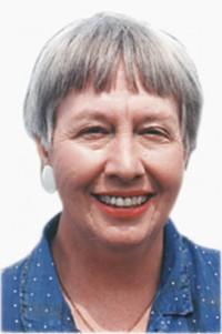 Register-Herald photo Debbie Schwarz Simpson