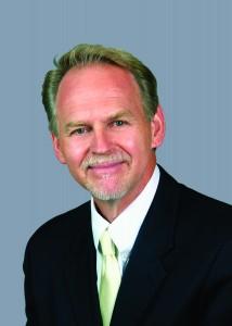 Dr. Paul Hill