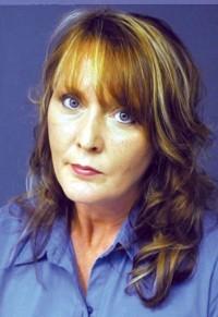 Bluefield editor wins column-writing award