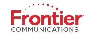 FrontierCom