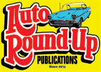 Auto Roundup