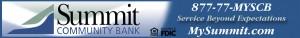 D4 - Best Online static - SummitCB-e1421945332293