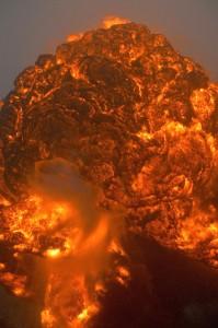 D4 - NEWS PHOTOGRAPHY - Mount Carbon derailment