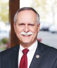 McKinley re-elected in West Virginia's 1st District