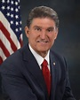 West Virginians for Affordable Health Care praise Sen. Manchin for ACA stance