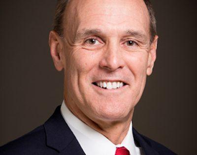 West Virginia Senate President: revenue bill represents $119M in tax cuts