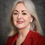 Senate Ag Committee acts on industrial hemp