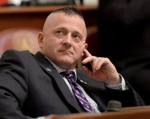 Ojeda, Phillips latest to declare runs for Congress