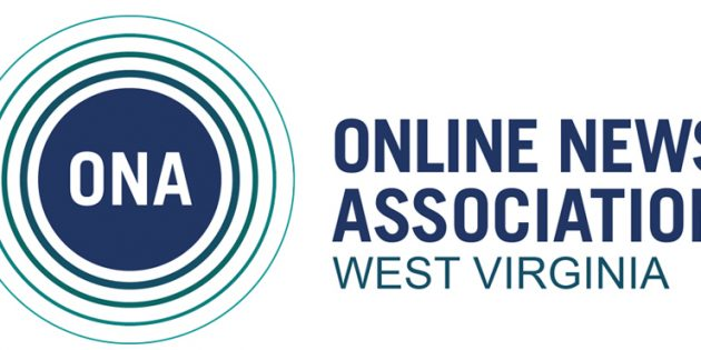 Online News Association West Virginia event: Discussing Digital Journalism tomorrow in Charleston