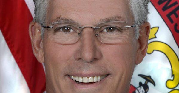 Opinion: Commerce Secretary Woody Thrasher – Moving West Virginia Forward