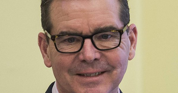 WV DEP chief Caperton refuses hearing on MVP pipeline appeal
