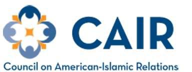 Muslim civil rights organization to open WV affiliate