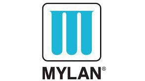 Pension funds object to Mylan executive compensation levels