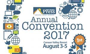 Convention Update: Is WVPA Newspaper Ownership Initiative a 'must attend' seminar?