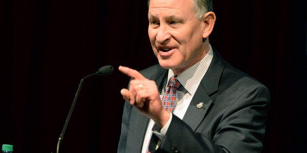 WV Democrats lash out at Justice, party leadership
