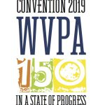 WV Press 2019 Convention education seminar videos available for staff review