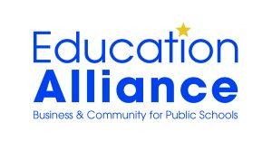 Media Advisory: Education Alliance to host Virtual Internship Capstone Projects zoom event on Friday