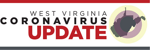 Coronavirus Update: Governor's lawyer questions why West Virginia should single-out jail population for testing