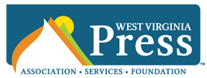 West Virginia Press Association